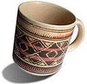 Print On Mug Waterloo Kitchener
